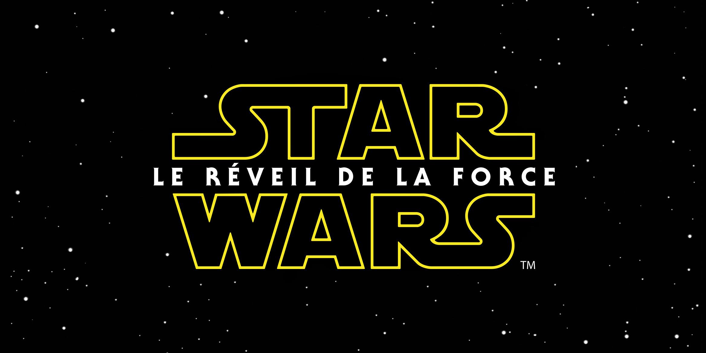 Disney-annonce-la-sortie-de-Star-Wars-VII-dans-100-jours