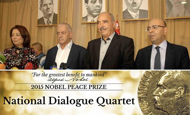 Prix-Nobel-de-la-Paix-1