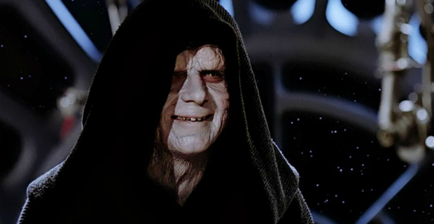 Star-Wars-7-Rumor-Emperor-Returning