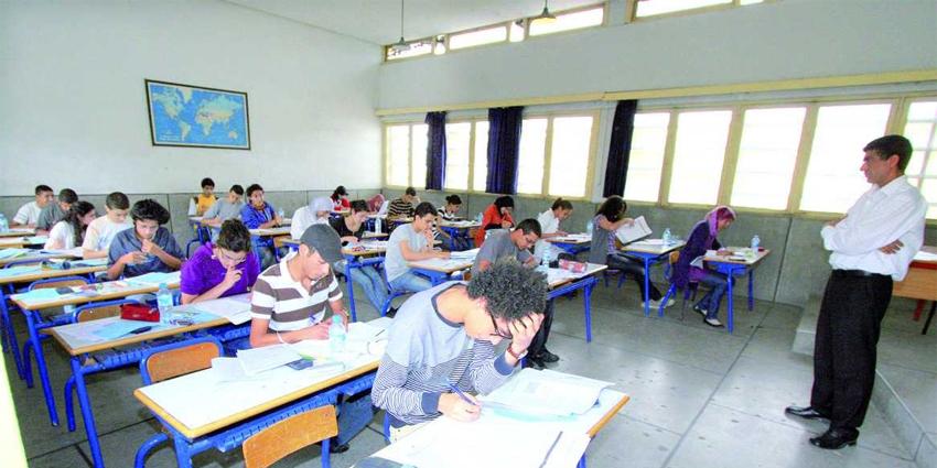 baccalaureat-maroc