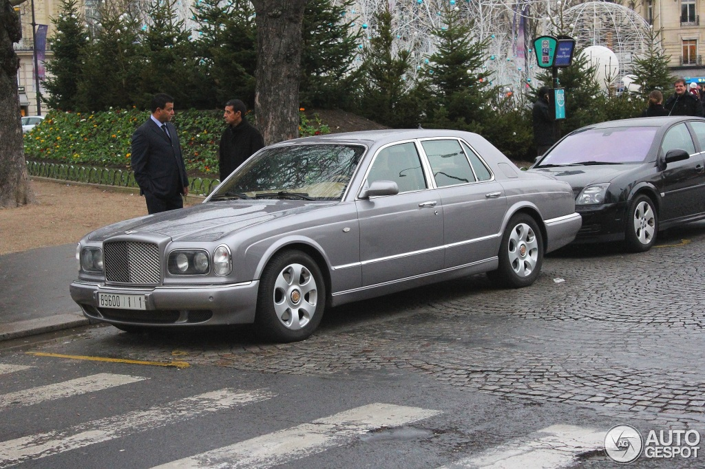 bentley-arnage-red-label-c526130122013182403_1