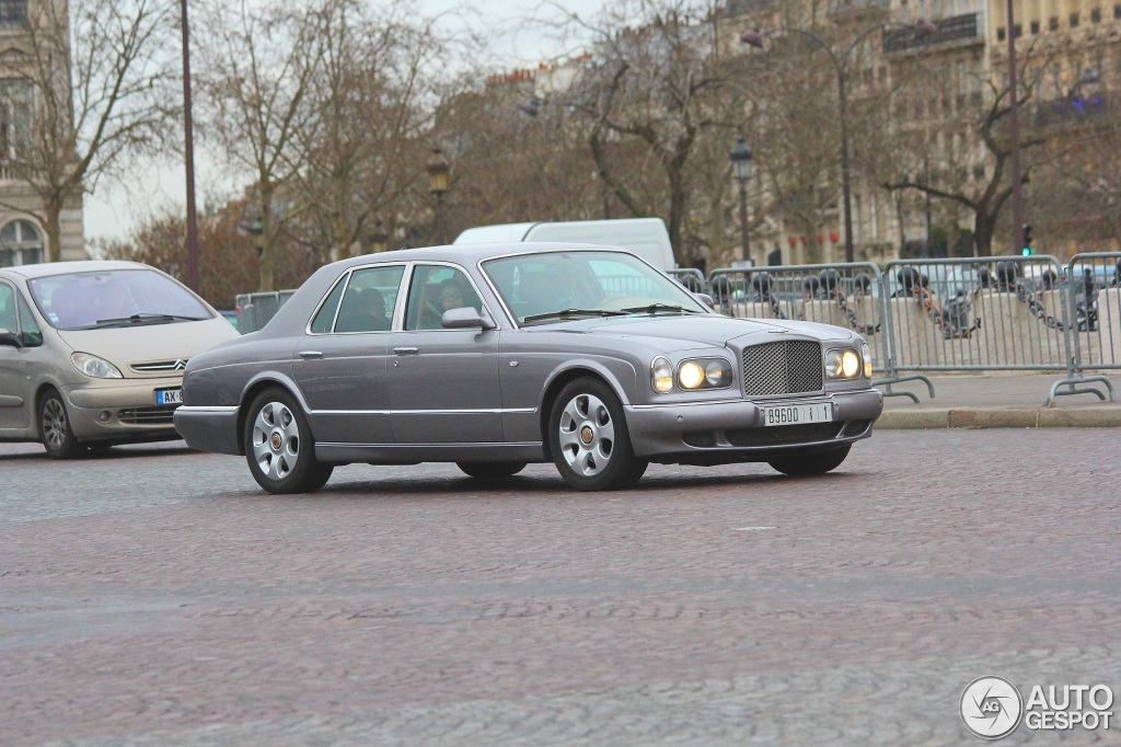 bentley-arnage-red-label-c526130122013182403_4