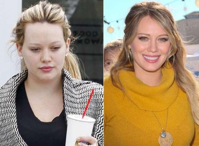 celebrites-normal-vie-26-L.jpg