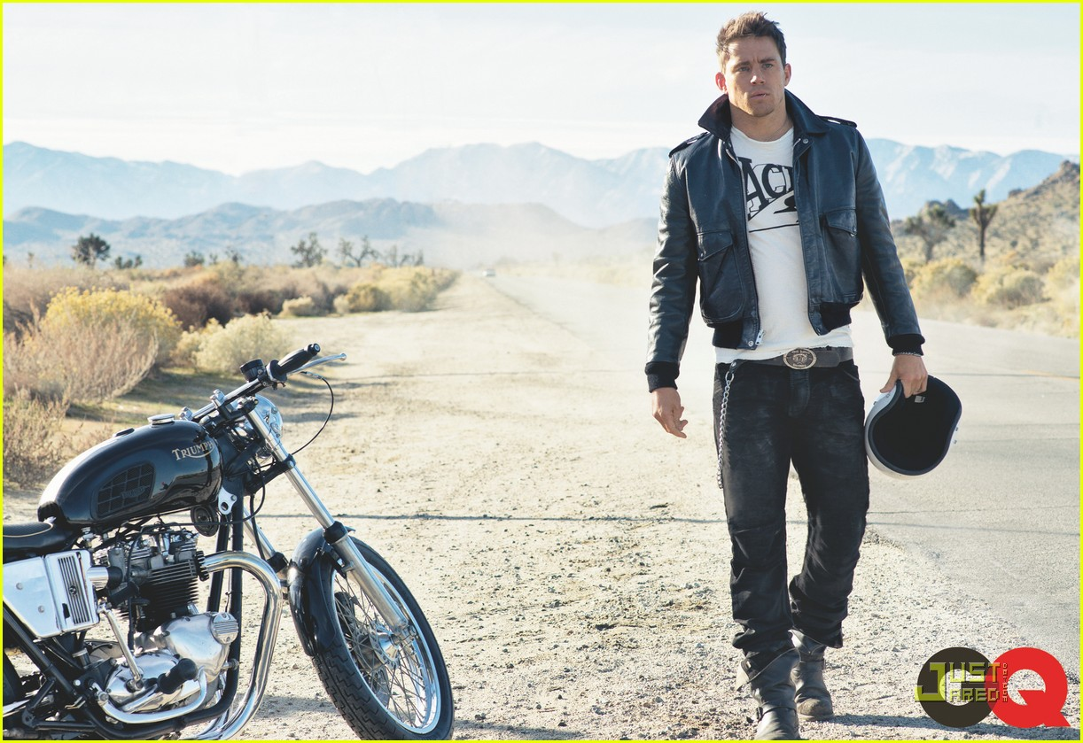 channing-tatum-gq-01