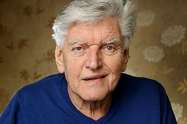 david-prowse-pic-dm-mike-moore-67510414