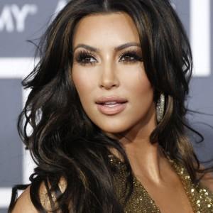 Star de télé-réalité : Kim Kardashian et compagnie...