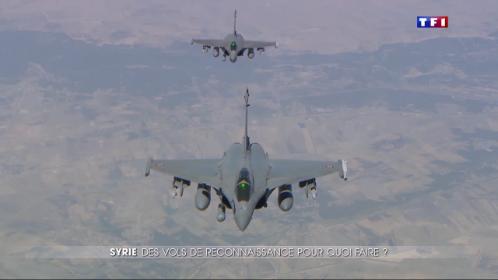 le-20-heures-du-7-septembre-2015-vols-de-reconnaissance-en-syrie-11456823mtdpy