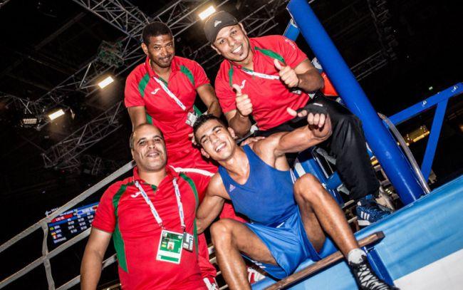 mohamed-rabii-marocain-champion-monde-boxe-dded8