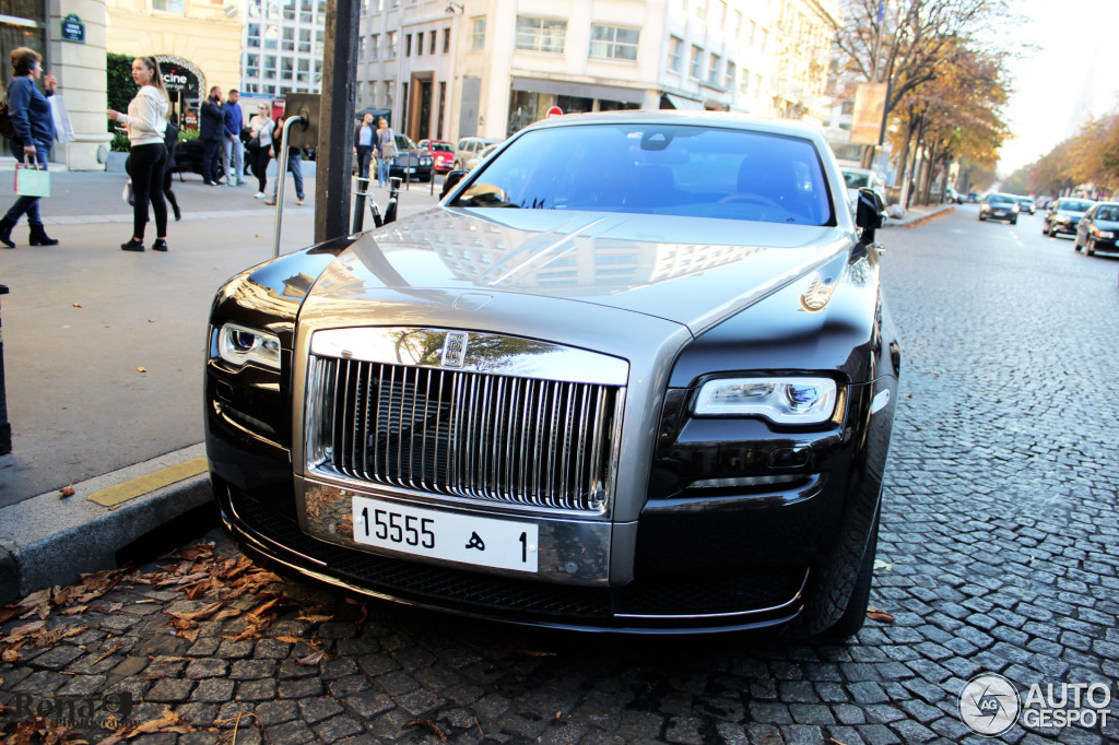 rolls-royce-ghost-c952901112015121212_1
