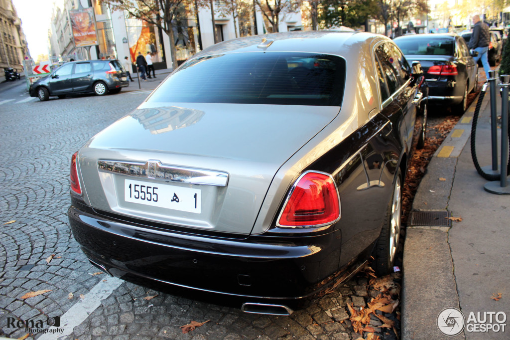 rolls-royce-ghost-c952901112015121212_2