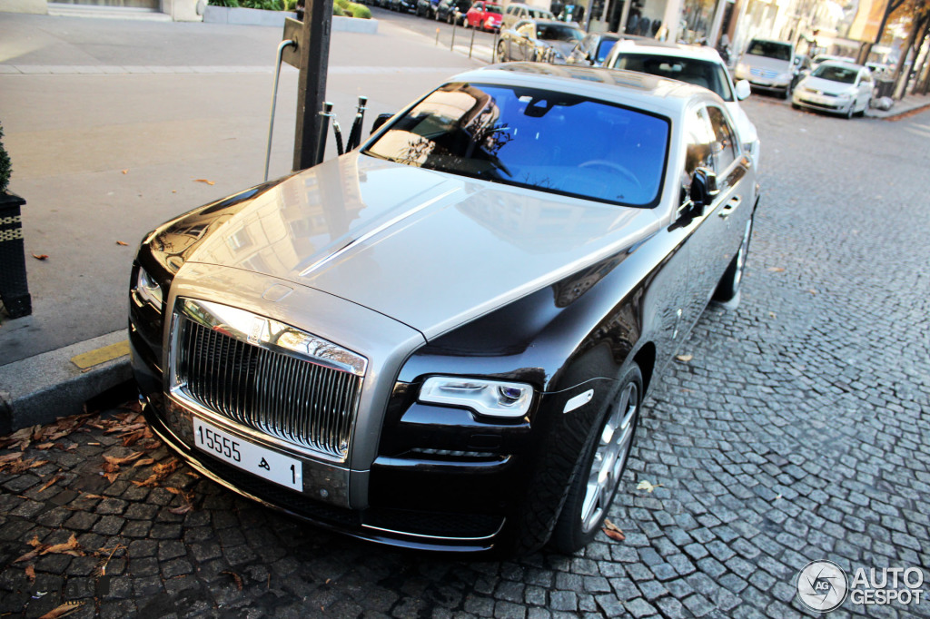 rolls-royce-ghost-c952901112015121212_7