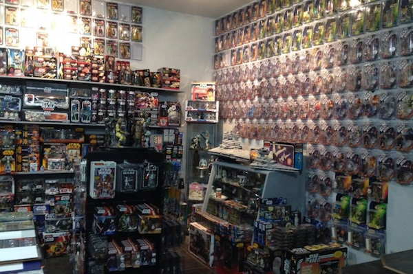 star-wars-submitted-part-of-ryan-johnsons-star-wars-collection