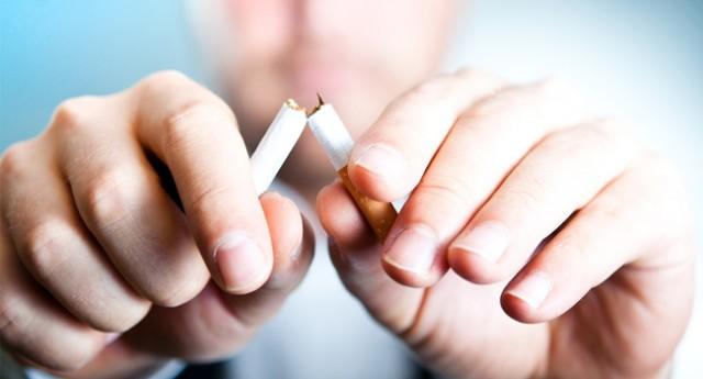 temoignage-cigarette-electronique