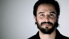 10 bonnes raisons de tomber amoureuse de Assaad Bouab