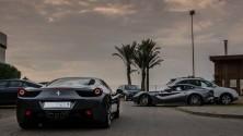 Cars & Coffee Morocco, l'événement qui rassemble les belles autos du Maroc