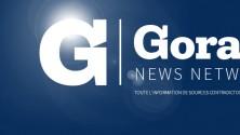 Rumeurs, parodies : L'annuaire des sites d'informations fausses