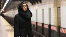 Hijabis Of New York : La page Facebook qui écrase les stéréotypes relatifs à la femme musulmane