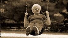 9 situations qui te font sentir vieux, très vieux