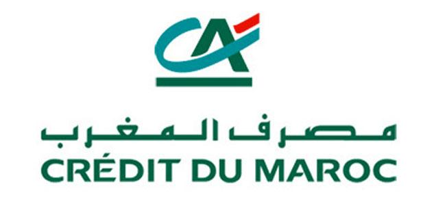 forum horizons maroc 2016   la liste des entreprises qui