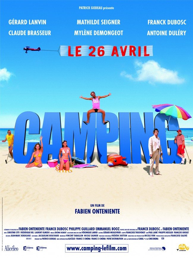 Affiche_Camping