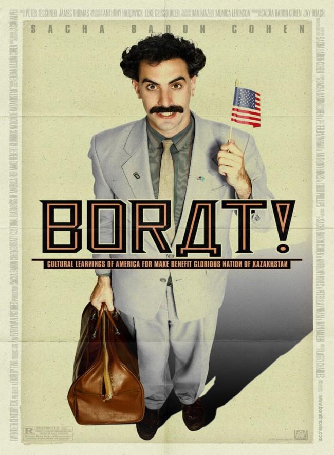 Borat_lecons_culturelles_sur_l_Amerique_au_profit_glorieuse