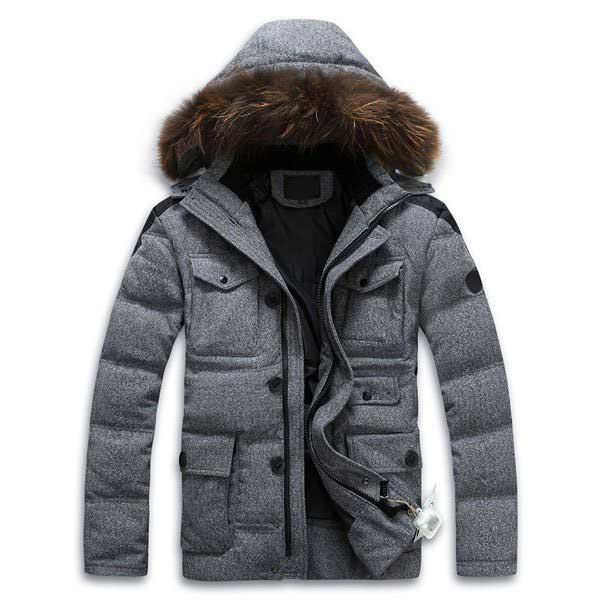 Detachable-Hooded-White-Duck-Down-Coat-Real-Fur-Collar-Down-Jacket-Men