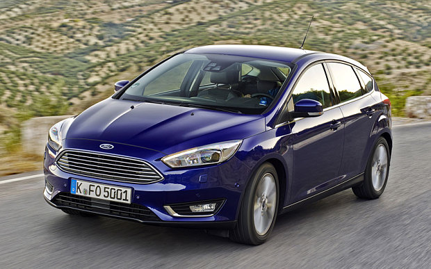 Ford-Focus-2015-blog-carideal-automobile