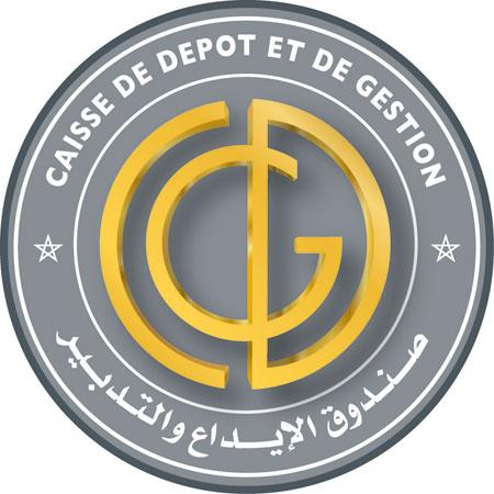 Logo_cdg