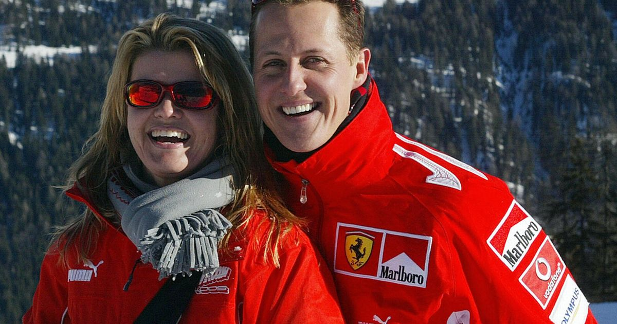 Michael-Schumacher-Hurt-In-Skiing-Accident