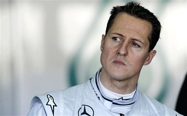 Michael_Schumacher_2944007b
