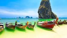 5 pays incroyables que vous pouvez visiter avec un budget moyen
