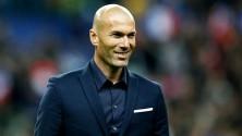 Zidane quitte le Real Madrid… Est-ce le début de la fin du club espagnol ?