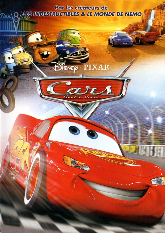 affiche-cars-19