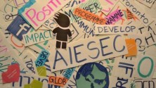 28 choses que seuls les AIESECers comprendront