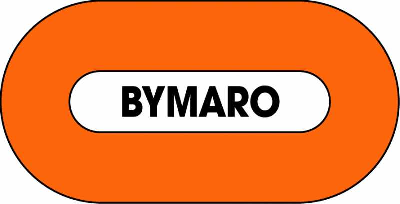 bymaro-15