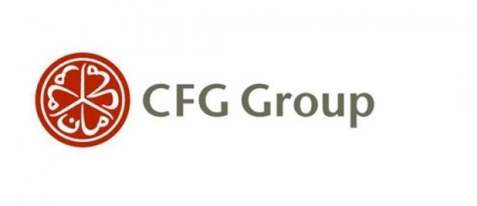cfg_group_0