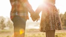 22 choses que vous ne saviez peut-être pas sur l'amour