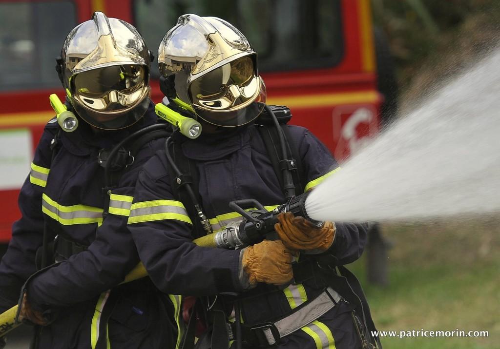 devenir_pompier