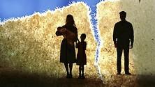 15 choses que seuls les enfants de parents divorcés peuvent comprendre