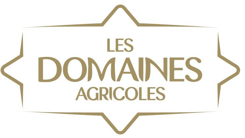 forum horizons maroc 2016   la liste des entreprises qui seront pr u00e9sentes