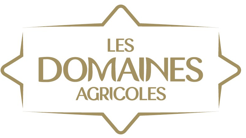 domaine-agricole