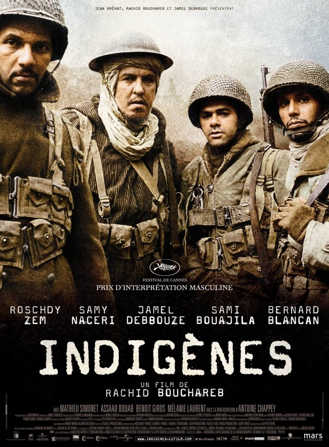 indigenes-a01