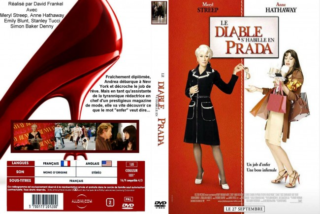 le-diable-s-habille-en-prada-3970203