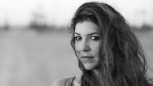 Leïla Alaoui n'est plus : Retour en images sur un parcours d'exception