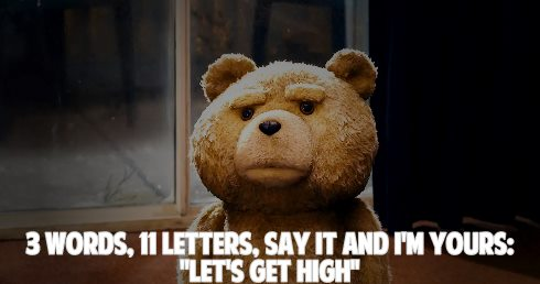 lets-get-high-thc-thcfinder-ted