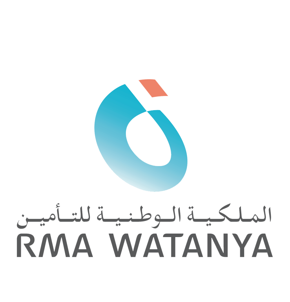 logo-rma-watania1