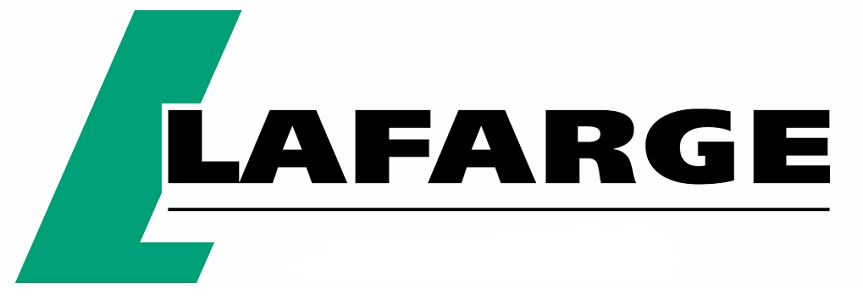 logo_lafarge