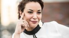 Le livre de Loubna Abidar sort en Mai 2016