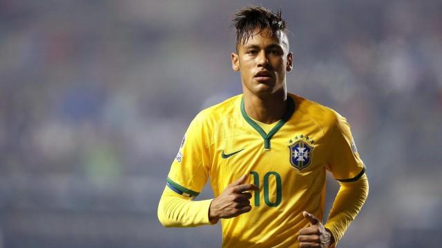 original_un-joueur-un-palmares--neymar-bre-48035140