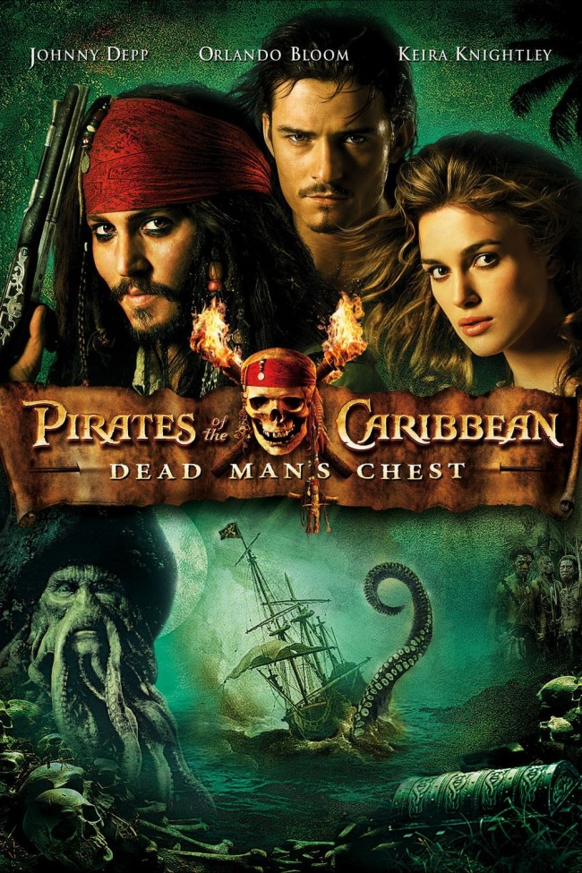 pirates-of-the-caribbean-2-dead-mans-chest.10847